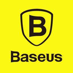 بیسیوس