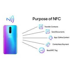 NFC-ان اف سی